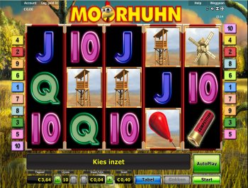 Merkur casino spel online