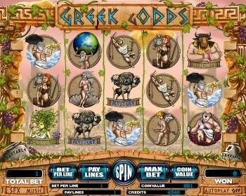 Power Jackpot Casino Slots