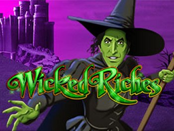 Wicked Riches