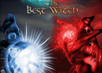 Best Witch