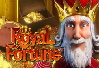Royal Fortune
