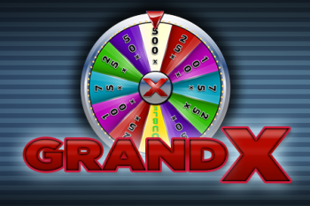 Grand X
