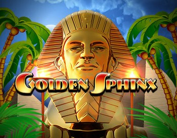 Golden Sphinx Wazdan Slots
