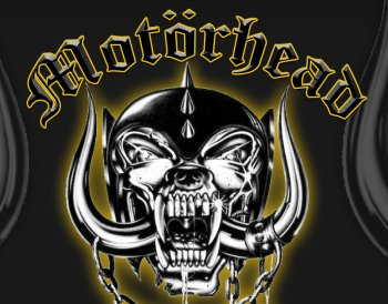 Motorhead Netent gokkast