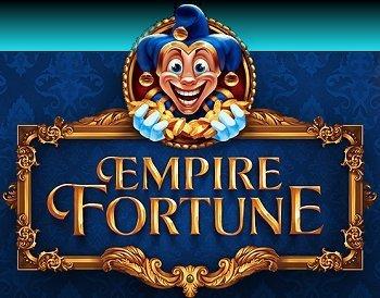 wereldwijde casino slots online
