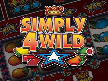 Simply4Wild meerspeler