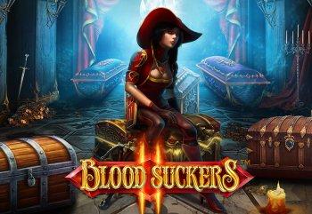 BloodSuckers 2