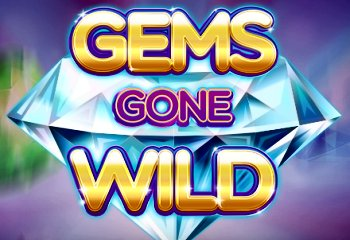 Gems gone Wild gokkast