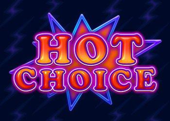 Hot Choice amatic slot