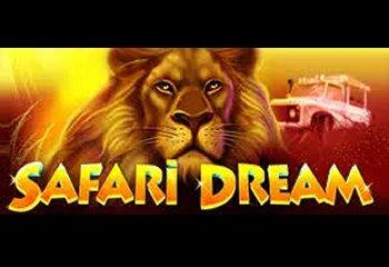 Safari Dream