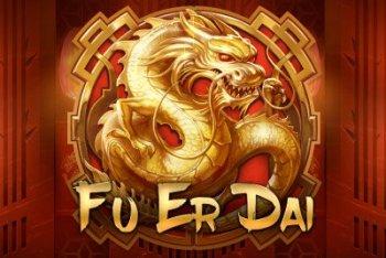 Fu Er Dai