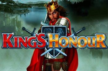 Kings Honour