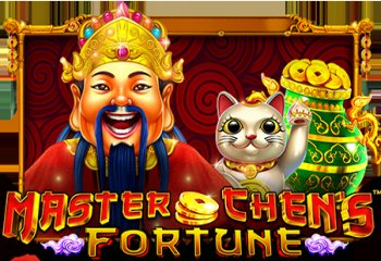 Master Chens Fortune