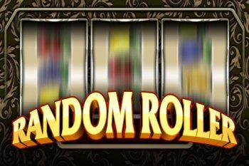 Random Roller