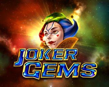 Joker Gems