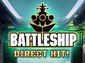 Battle Ship Direct Hit