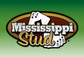 Mississippi Stud