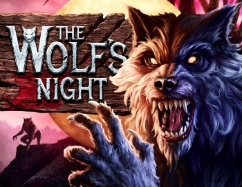 wolfs night