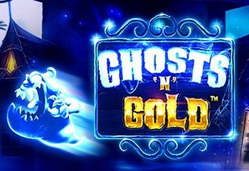 ghost n gold