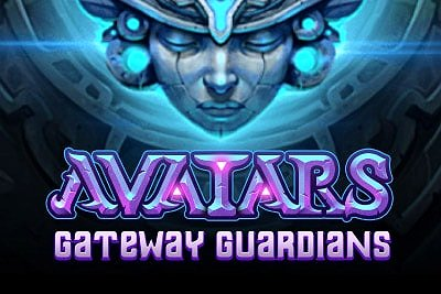 avatars gateway guardian