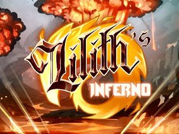 liliths inferno