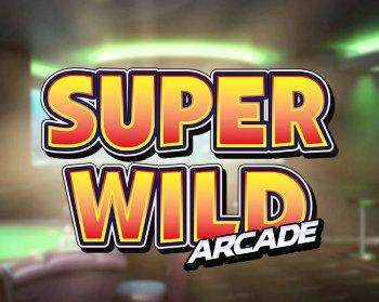 super wild arcade