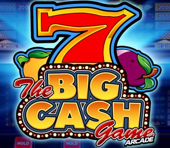 big cash game