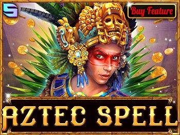 Aztec Spell