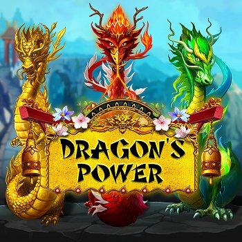 Dragons Power