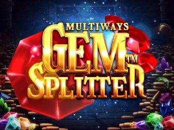 Gem Splitter