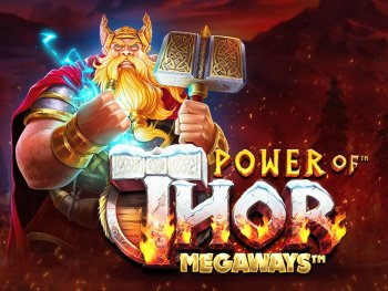 Power of Thor