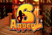 6 Appeal Deluxe