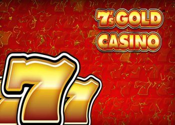 7s Gold