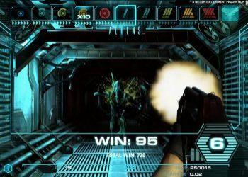 Eine echte Neuheit - Die Guns N´ Roses Slot Maschine von NetEnt
