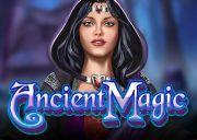 Ancient Magic