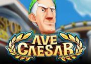 Ave Caesar