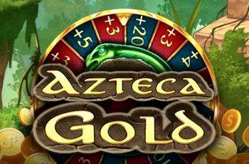 Azteca Gold