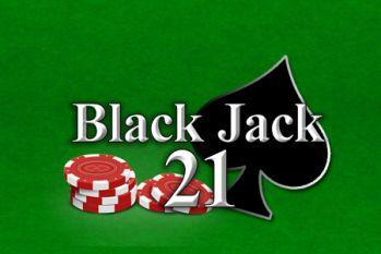 Virtual Casino Bonus Codes 2017