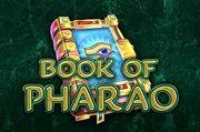 Book of Pharao