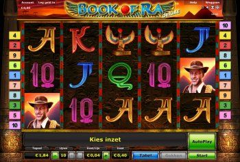 casino merkur online play book of ra deluxe free
