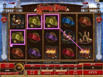free bonus slots online piraten symbole