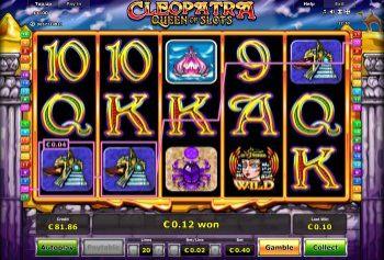 Merkur online casino spel