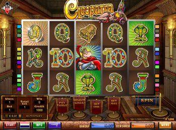 casino 888 kosten