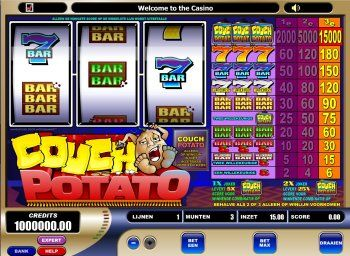 video slots sms betalen