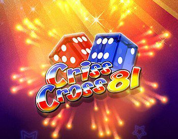 Poker Online Play Free
