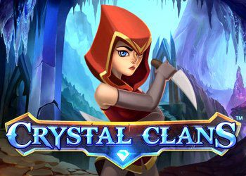 Crystal Clans