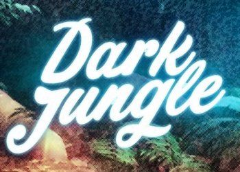 Dark Jungle