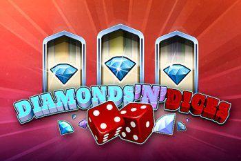 Diamonds n Dices