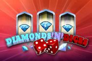 Diamonds n Dices