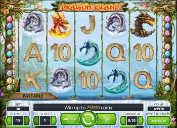 free casino slots online pearl gratis